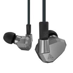 [정품] KZ 분리형 이어폰 ZS5 (마이크O)