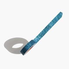 sea tape