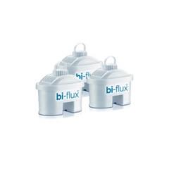 Bi-Flux 필터 3P
