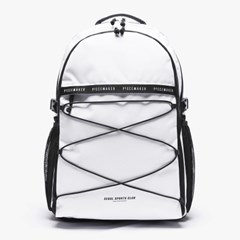 REPLAY PRO BACKPACK (BLACK WHITE)_(400742318)