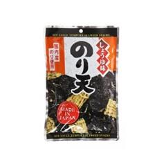 다이코 노리텐 간장맛 40g