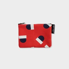 everred pouch s