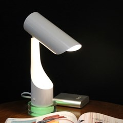 텀블러스타일 LED스탠드 아이클 ICLE-1004