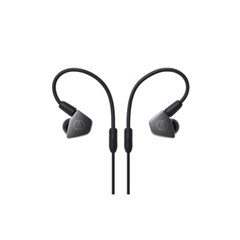 [AT] 오디오 테크니카 이어폰 ATH-LS70iS