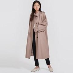 house inner check coat_(880111)