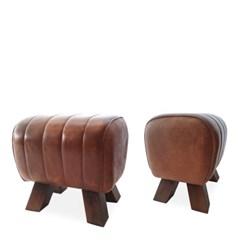 loaf bread stool(로프 브레드 스툴)