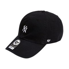 [SV] NEW YORK YANKEES BLACK BASE RUNNER 47 CL (FLSV8A1H03)