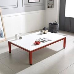 가구데코 SP스틸 1200x700 다용도 좌식 테이블 책상 GM0130