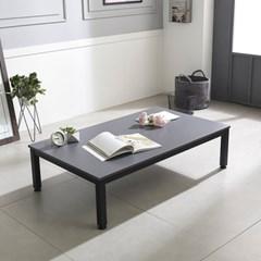 가구데코 LT스틸 1200x800 다용도 좌식 테이블 책상 GM0137