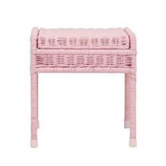 Storie Stool - pink