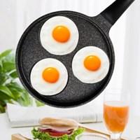 [재입고]윤식당 멀티 계란후라이팬 에그팬