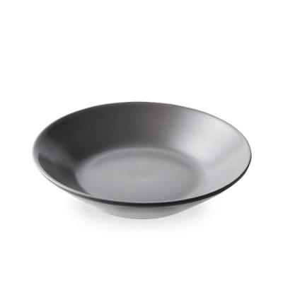 [odense] 오덴세 아틀리에 노드 원형찬기(중)