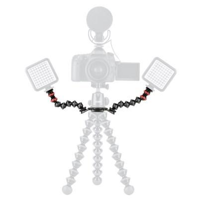 조비 3K/5K Kit 리그 업그레이드 킷(GorillaPod Rig Upgrade)