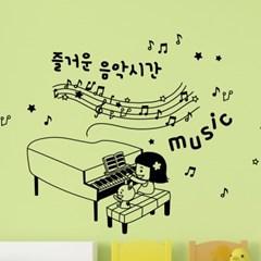 idk361-어린이 음악시간_피아니스트