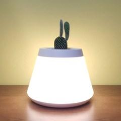 LAMPOT