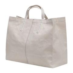 BAG TAKE 01-2 ECRU