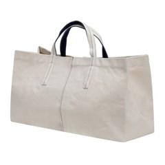BAG TAKE 01-1 ECRU