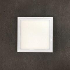 LED 엣지 면조명 작은방등 - 50W