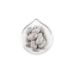 [임박]토피아몬드초콜릿50g