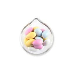 [임박]조단아몬드다크초콜릿50g