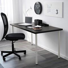 이케아 LINNMON/ADILS 테이블 (150x75)