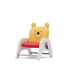 Winnie the Pooh 아띠_푸