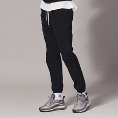 UBDTY Training pants_PL032