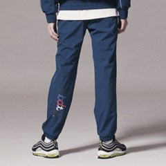 UBDTY Training pants_PL031