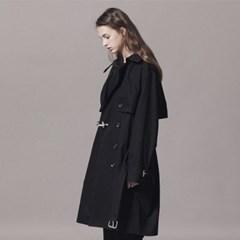 FFB Trench coat_OL091