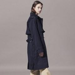 FFB Trench coat_OL090