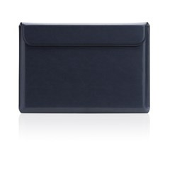 [SLG DESIGN] D5 CAL Pouch for iPad Pro 10.5 Navy