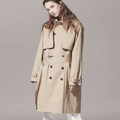 FFB Trench coat_OL089