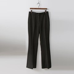 French Chic Pants