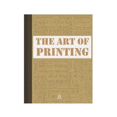 The Art of Printing