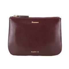 Fennec Mark Pouch1/2 002 Wine