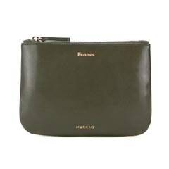 Fennec Mark Pouch1/2 004 Khaki