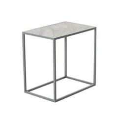 제스 사이드 테이블_(606243)
