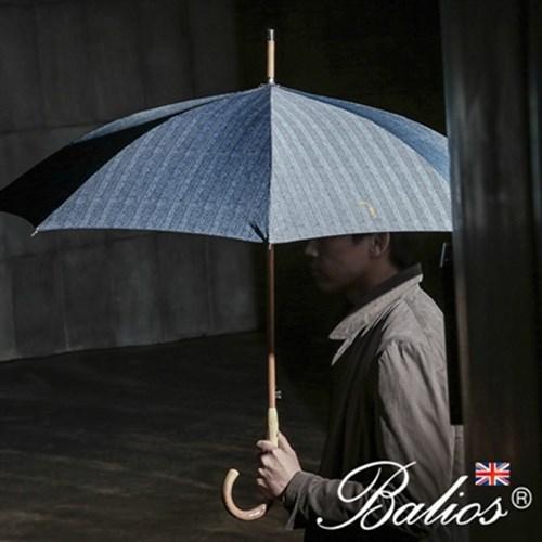 당신의 인생 우산 [NEW 밸리오스 해리티지 우산]_(511099)
