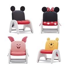 시디즈 atti(아띠) 유아 의자 디즈니컬렉션 4종_(637294)