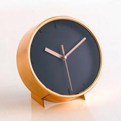 L1055 Table Clock_(512231)
