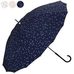 16K Star (no.1408-08) 장우산