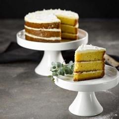 줄리아나 스펀지 케이크 만들기 DIY베이킹 키트