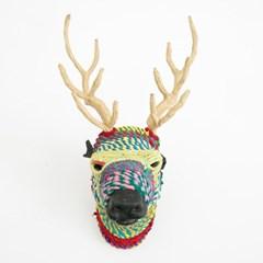 [오리고] 헌팅 트로피 ARC 사슴