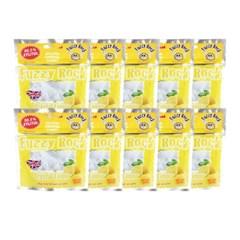 퍼지락 레몬 10set