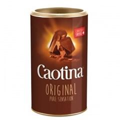 카오티나 오리지널 스위스 밀크 코코아 500g(카카오 19%)