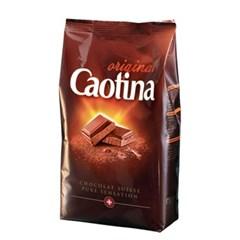 카오티나 오리지널 스위스 밀크 코코아 1kg
