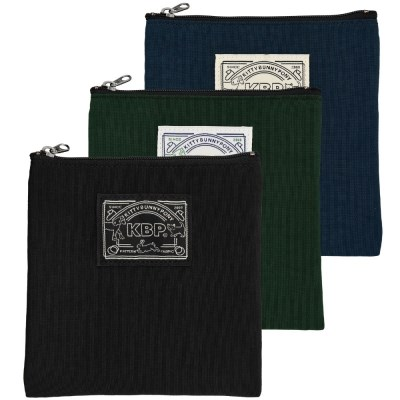 Easy Square Pouch Ⅱ
