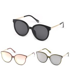 Line edge 4 colors 15150 Unisex sunglasses UV400