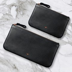 CLEMT Simple Pouch 심플파우치