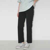 [MONDAY STUDIO] Daily normal straight slacks
